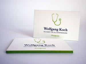 Koch_02
