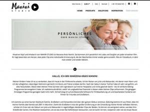 webscreenshot-manini