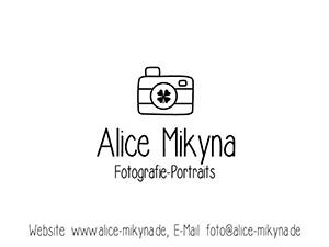 AliceMikyna