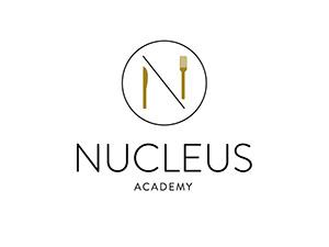 Nucleus_01